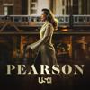 Pearson - Pearson, Season 1 Artwork