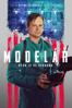 Modelář - Petr Zelenka