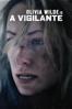 Sarah Daggar-Nickson - A Vigilante  artwork