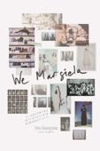 We Margiela マルジェラと私たち (字幕版)