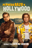Once Upon A Time In... Hollywood - Quentin Tarantino