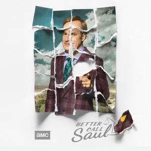 Better Call Saul, Season 5