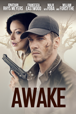 Awake HD Download