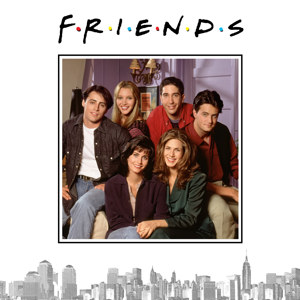 Friends, Season 1 Synopsis, Reviews