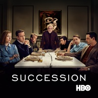 Succession, Season 2