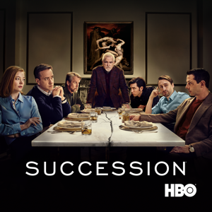 Succession, Season 2