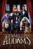 icone application La Famille Addams (2019)