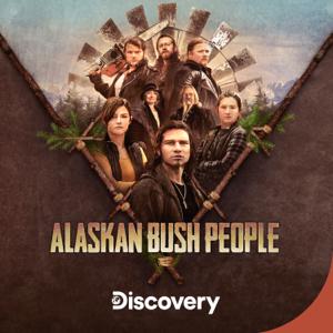 Alaskan Bush People, Season 11