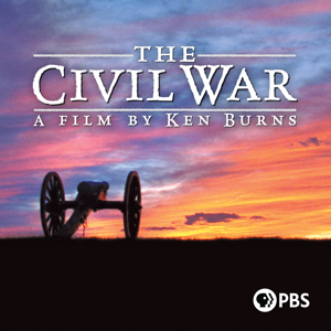 Ken Burns: The Civil War Synopsis, Reviews