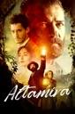 Affiche du film Altamira