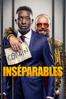 Inséparables (2019) - Varante Soudjian