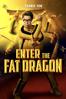 Kenji Tanigaki - Enter the Fat Dragon  artwork