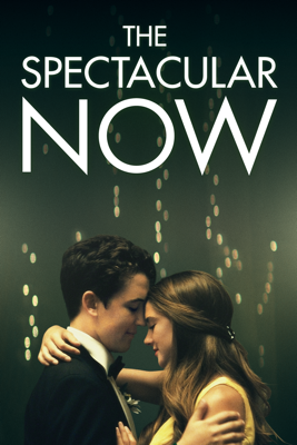The Spectacular Now HD Download
