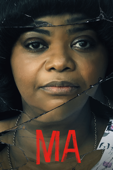 Ma (2019) cover