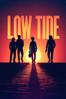 Kevin McMullin - Low Tide  artwork