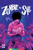 Lee Min-Jae - Zombie for Sale  artwork