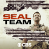 SEAL Team - Welcome to the Refuge: Part 1  artwork