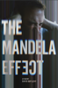 David Guy Levy - The Mandela Effect  artwork