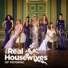 The Real Housewives of Potomac - Fifty Shades of Betrayal  artwork