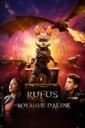 Affiche du film Rufus et le Royaume d\'Alyne