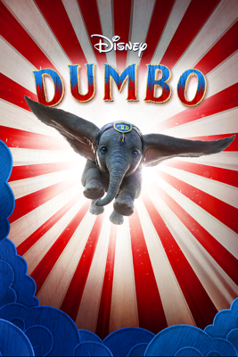 Dumbo HD Download