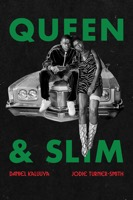 Queen & Slim (iTunes)