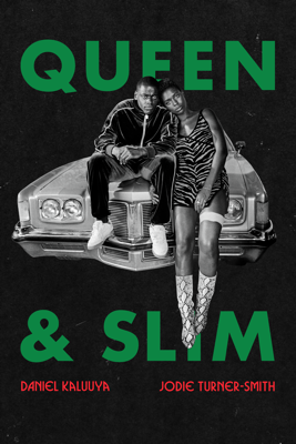 Queen & Slim Movie Synopsis, Reviews