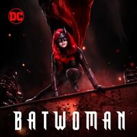 Batwoman, Season 1 - Batwoman, Season 1 Reviews