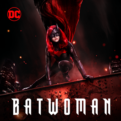Batwoman, Season 1 HD Download