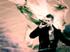 Mercy - OneRepublic