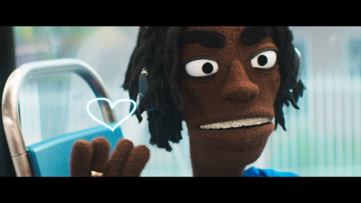Mama Cry by YNW Melly on Apple Music