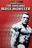 Dorian Yates: The Original Mass Monster image
