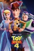 icone application Toy Story 4