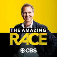 The Amazing Race, Season 31