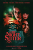 John Rocco & Abiel Bruhn - The Night Sitter  artwork