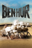 Ben-Hur - William Wyler