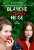 icone application Blanche comme neige (2019)