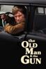 The Old Man & the Gun - David Lowery