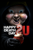 Happy Death Day 2U - Christopher Landon