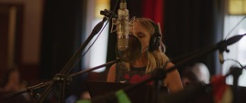 Fooled Around and Fell in Love (feat. Maren Morris, Elle King, Ashley McBryde, Tenille Townes & Caylee Hammack) Miranda Lambert Country Music Video 2019 New Songs Albums Artists Singles Videos Musicians Remixes Image