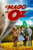 El Mago de Oz - Victor Fleming