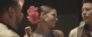 El Color de Tus Ojos (Official Video)