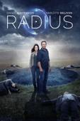 Radius – Tödliche Nähe