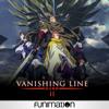GARO -VANISHING LINE- - GARO -VANISHING LINE-, Pt. 2  artwork