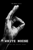 Daniel Lombroso - White Noise  artwork