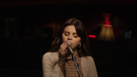 Selena Gomez - Rare (Live From The Village Studio) artwork