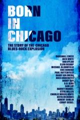 Born In Chicago