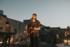 Canyons (Live) - Cory Asbury