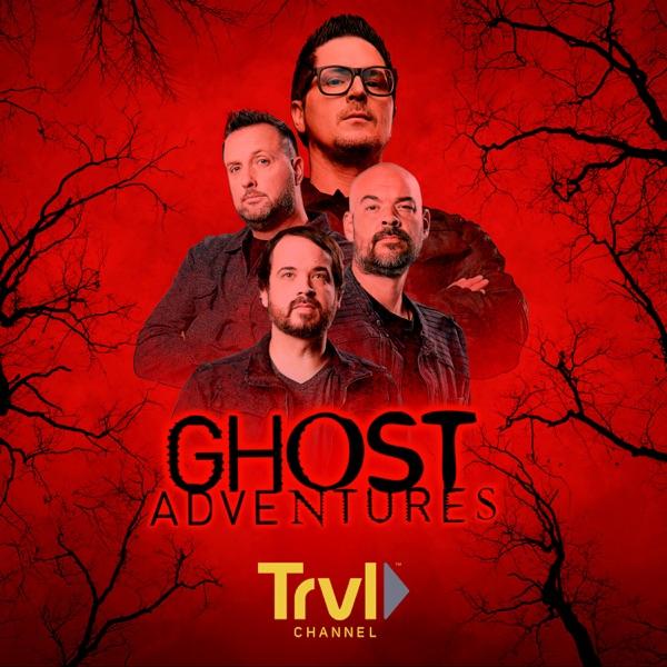Watch Ghost Adventures Season 20 Episode 1: Ghost Train of Ely Online (2020)  TV Guide