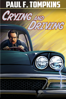 Marcus Raboy - Paul F. Tompkins: Crying and Driving  artwork